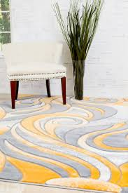 Modern Abstract Area Rugs Best 25 Clearance Area Rugs Ideas On Pinterest Hereford