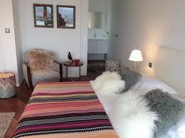 chambre d hotes obernai villa haute corniche chambre d hôte à obernai alsace
