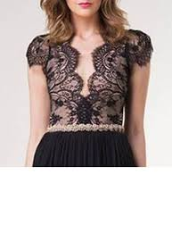 sleeve lace blouse dress sleeves black skirt lace top half