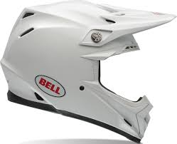 motocross helmet clearance bell enjoy great discount bell helmets new york clearance sale