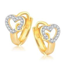 design of earing earrings jewellery design android apps on play