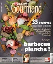 magazine cuisine gratuit gratuit téléchargez notre carnet pdf de 25 recettes de fêtes avec