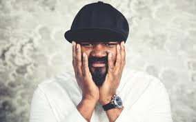 Can Wearing A Hat Cause Hair Loss Gregory Porter U0027i Took That Insult And Bought My House