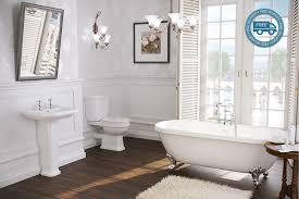 Bathroom Suite Ideas Traditional Bathroom Dact Us