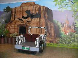 Jungle Wallpaper Kids Room by Awesome Design Your Own Bedroom For Kids Interior Kids Bedroom