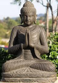 spiritual statues 108 best buddha images on buddha statues buddhism and