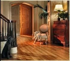 laminate flooring laminate floor armstrong laminates