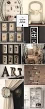 best 25 vintage walls ideas on pinterest and wall decor ideas jpg best 25 vintage walls ideas on pinterest and wall decor ideas