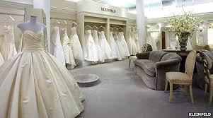 Wedding Dress Store Wedding Dress Heaven Dorset Wedding Photographer