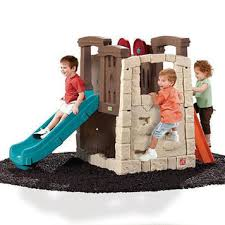 Best Backyard Toys by Outdoor Toys For Boys Toys