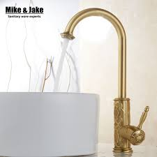 Old Kitchen Faucets by Compare Prices On Vintage Kitchen Faucet Online Shopping Buy Low