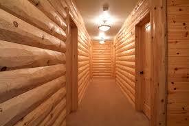 log home interior walls remarkable log cabin paneling about faux log cabin interior walls