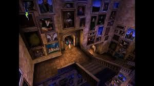harry potter et le chambre des secrets harry potter et la chambre des secrets pc avec jeuxvideo fr