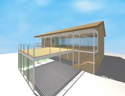 carport deck designs deck over carport deck design and ideas carport deck designs carport privacy ideas imanada home throughout carport deck designs