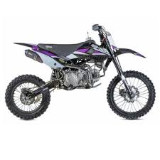 motocross bike for kids stomp z3 160 pit bike new kids motorbike childs motorbike kids