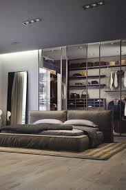 Modern Mens Bedroom Designs 20 Masculine S Bedroom Designs Next Luxury