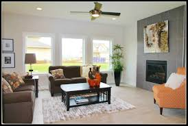 Home Decor Stores Omaha Ne Home Staging And Design Omaha Ne Home Staging U0026 Design Staging