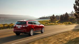 2017 chevy traverse for sale near norman ok david stanley chevy