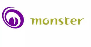 Monster Jobs Resume by Job And Social Sites