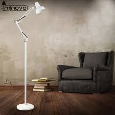 online buy wholesale floor lamps modern from china floor lamps