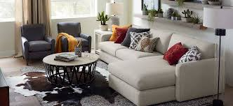 Bassett Sectional Sofa Different Types Of Sectionals Sofas