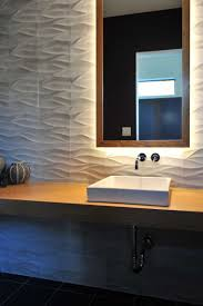 Shaped Bathroom Mirrors by 87 Best Bathroom Mirrors Images On Pinterest Room Architecture