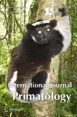 Seed spitting Primates and the Conservation and Dispersion of Large seeded Trees