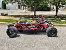 formula mazda chassis this car is officially complete today phew i call it the