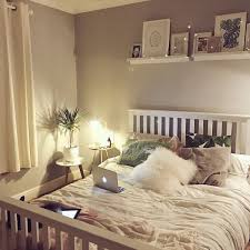 Light Decorations For Bedroom Bedroom Ideas How To Decorate Your Room With