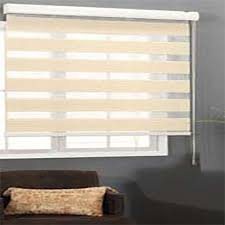 How To Make Window Blinds - double roman blinds how to make double layered roman blinds
