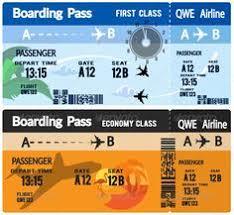 hands group holding passport ticket boarding pass boarding pass