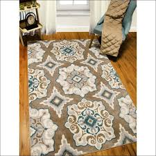 Area Rugs Clearance Sale Awesome Bedroom 80 Best Rugs Images On Pinterest Area Shag And Buy