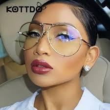 online buy wholesale gold frame glasses from china gold frame
