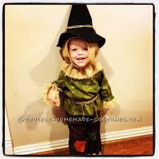Corn Halloween Costume 157 Toddler Halloween Costumes Images Toddler