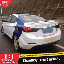 elantra hyundai 2012 price compare prices on elantra spoiler 2012 shopping buy low