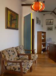 Pictures Of Small Homes Interior Simple Interior Design For Small House In Philippines