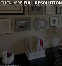Office Decorating Ideas For Work by Nice Office Wall Decorating Ideas For Work Home Office Interior