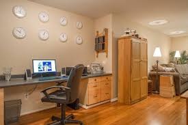 private basement apt minutes to dc apartments for rent in