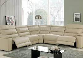 Organic Sectional Sofa Sectional Sofa Recliner Interesting Best Reclining Sectional Sofas
