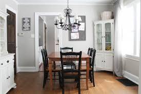 martha stewart dining room modern gray dining room paint colors martha stewart favorite paint