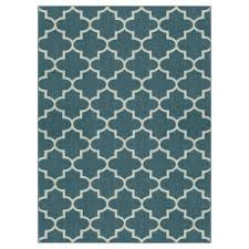 fretwork rug threshold target