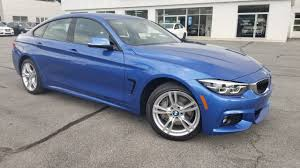 2018 bmw 5 series kelley 2018 bmw vin new car release date and review 2018 amanda felicia