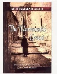 muhammad asad the message of the quran muhammad asad books at rs 640 islamic books id 14722415788