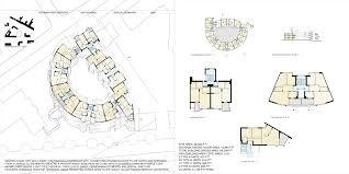 100 triangular floor plan floor plan misfits u0027