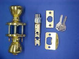 interior door knobs for mobile homes mobile home interior door locks medium image for mobile home door