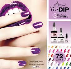 nail and beauty supply nail beauty supply