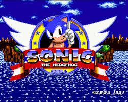 sonic cd apk sonic cd android center exo k