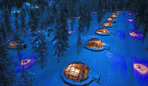 the expert s guide to lapland winter holidays where to go and what