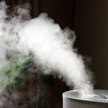 humidifier l air d une chambre comment choisir un humidificateur d air