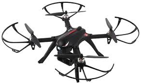 amazon black friday quadcopter top black friday drones for 2017